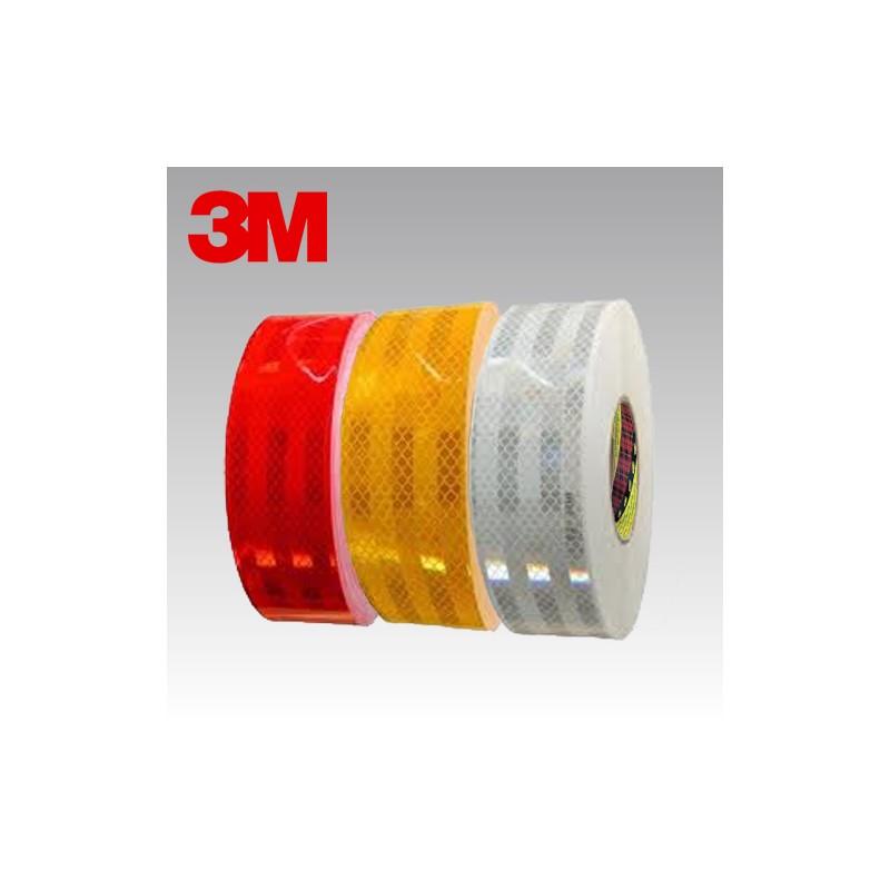 Papel reflectante mylar hydraulic actuators for Cinta reflectante 3m