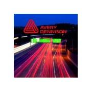 REFLECTANTE PARA SEÑALES DE TRAFICO