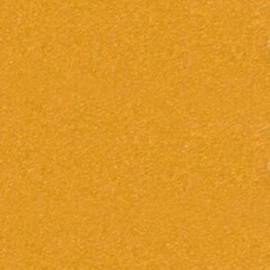 091 DORADO