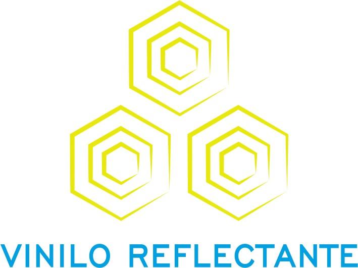 VINILO REFLECTANTE